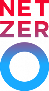 Challenge Workshops on reaching Net Zero targets from New Normal Consulting